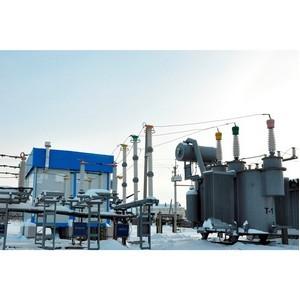 Энергетики «Ульяновских РС» реконструировали средства РЗА на подстанциях «Россия» и «Радищево»