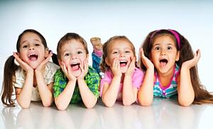 Как повлиять на активность малыша?