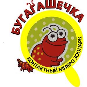 Новый проект «Инсектофобия» в рамках параллельной программы фестиваля «Детские Дни».