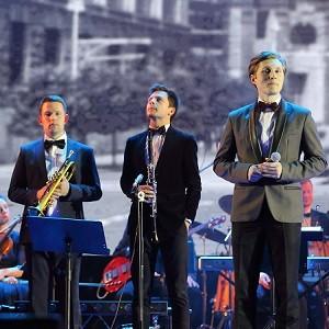 При поддержке БФ «Сафмар» состоялся благотворительный музыкальный фестиваль для ветеранов