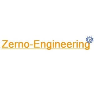 """Сайт """"Zerno-eng.ru"""" открыт для посетителей!"""