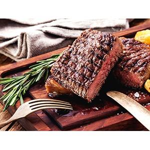 ФСБ поставили просроченное мясо