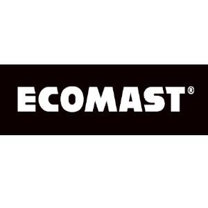 Ecomast выходит на рынок с дорожными мастиками и герметиками