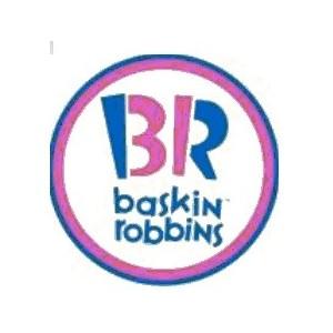«Баскин Роббинс» отбирает молодых предпринимателей