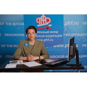В Кузбассе более 8 тысяч многодетных мам вышли на пенсию досрочно