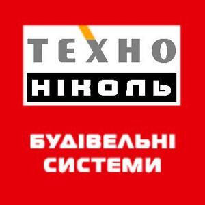 Гарантия качества: плиты из каменной ваты черкасского завода «Техно» застрахованы на 15 млн грн
