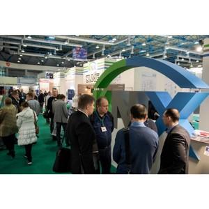 Компания «Свет в ответ» примет участие в выставке Interlight Moscow