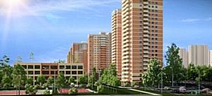 «Азбука Жилья» предлагает  обменять квартиру на выгодных условиях
