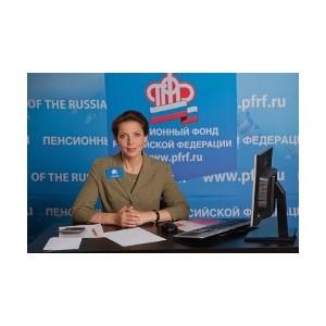 За 10 лет в Кузбассе правопреемникам выплатили 651 миллион рублей