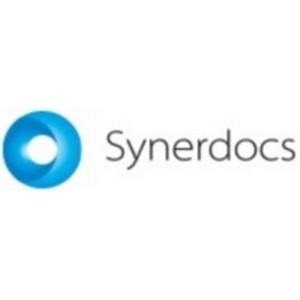 24 марта Synerdocs проведет вебинар по электронному правосудию