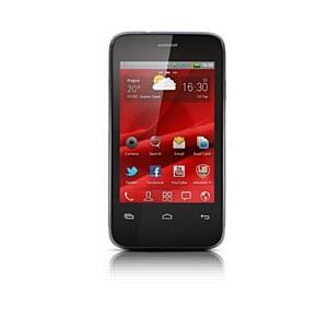 Prestigio MultiPhone: серия новых Android-смартфонов с двумя SIM-картами