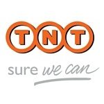 TNT Express представляет новую услугу PharmaSafe
