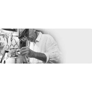 Услуги по ремонту ноутбуков от ServiceNB: теперь и срочное восстановление техники