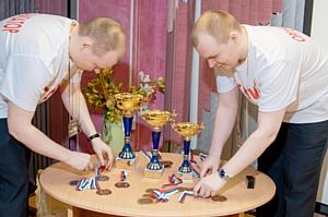 В Норильске состоится Заполярный весенний Кубок по киберспорту.