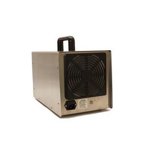 Озонатор для дома