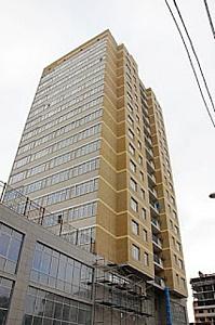 Названы драйверы роста продаж на ростовском строительном рынке