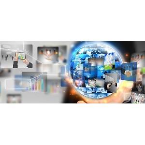 Интеграция CRM системы Клик с мобильным сервисом повышения клиентской лояльности