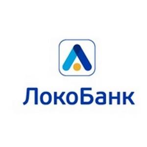 Moody's обновило кредитное заключение по Локо-Банку