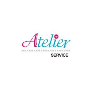 Atelier Service открывает новое направление