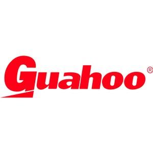 Guahoo® дарит подарки!