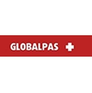 Globalpas: как действовать бизнесу в нестабильных условиях меняющегося рынка?