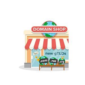 «Магазин доменов» Reg.ru расширен до 32 доменных зон