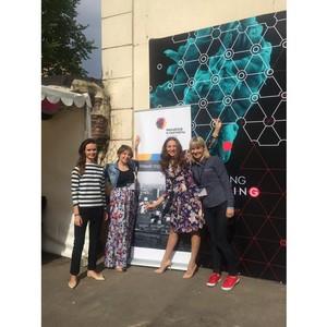 «Михайлов и Партнёры» приняли участие в Фестивале карьеры SpringHunting в ВШЭ