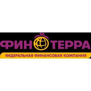 Компания «ФинТерра» вошла в 10-ку крупнейших коммерческих  МФО России