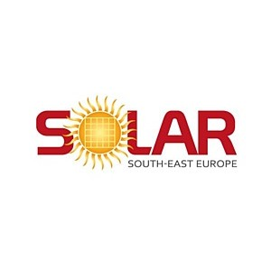 Выставка SEE Solar - Solar PV & Thermal Exhibition