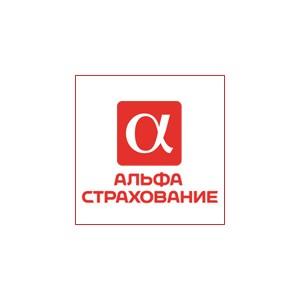 «АльфаСтрахование» застраховала участников лыжного марафона «Николов Перевоз»