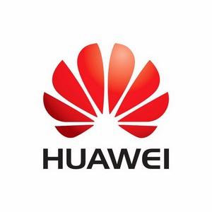 Huawei заняла 72-е место в рейтинге Interbrand «ТОП-100 лучших мировых брендов 2016»