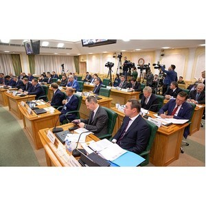 Законодатели предлагают разработать модульный курс «История великих побед России»