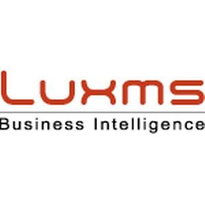 Решение Luxms Промконтроль на базе Luxms BI развёрнуто в Улан-Удэнском ЛВРЗ