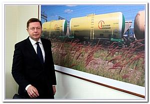 Ростовский филиал ПГК сокращает расходы на ремонт вагонов