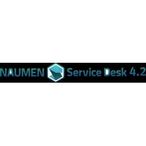 Naumen Service Desk сертифицирован по последней версии PinkVerify