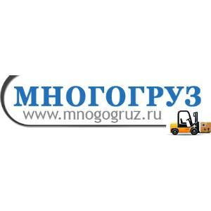 Компания «Многогруз» начинает сотрудничество с крупными заказчиками
