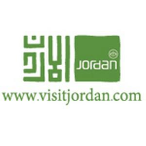 Путин открыл российский паломнический дом на р. Иордан