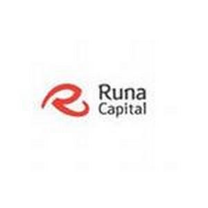 Runa Capital обучит стартапы на Kazan Startup Week