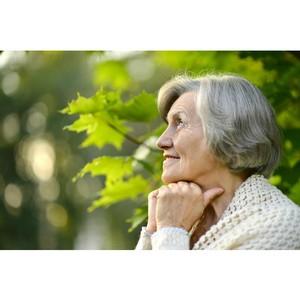 День пожилого человека, влияние генетики на заболевания в зрелом возрасте