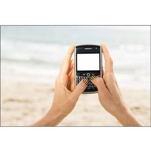 «Билайн» поддержит клиентов через SMS
