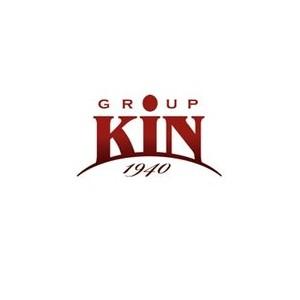Креативный директор «КиНа» вносит свою долю в благотворительность