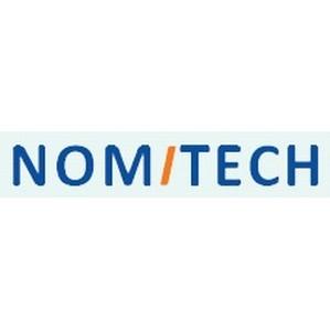 """Kemia и Номитек продолжают сотрудничать по направлению """"Промышленная химия"""""""
