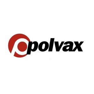 Внутрипольные конвекторы Polvax. Обзор и сравнение.