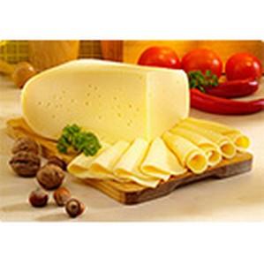Самая длинная в Украине сырная палочка от ТМ «Вапнярка»