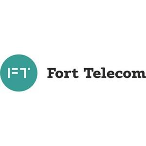 МТС и Fort Telecom обеспечили мониторинг пассажирского транспорта Мурманска и области
