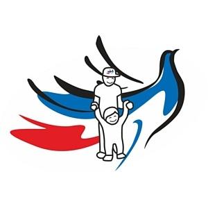 НОБФ «Под флагом Добра!» открыл Центр волонтёрского движения