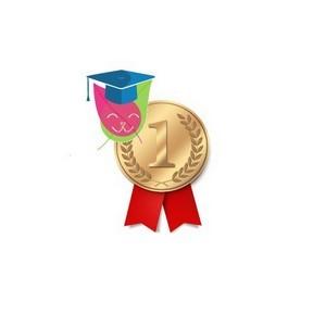 Всероссийская премия среди детских клубов