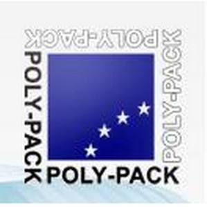 �������� �Poly-Pack� ��������� ����� ������ � ������� ����������� ���������