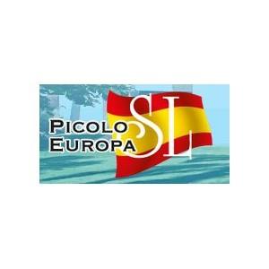 Picolo Europa S.L.: Пришло время задуматься о покупке квартиры в Барселоне