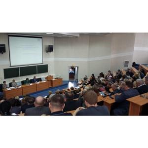 В Кемерово власти и бизнес объединились в решении проблем качества и безопасности молочной продукции